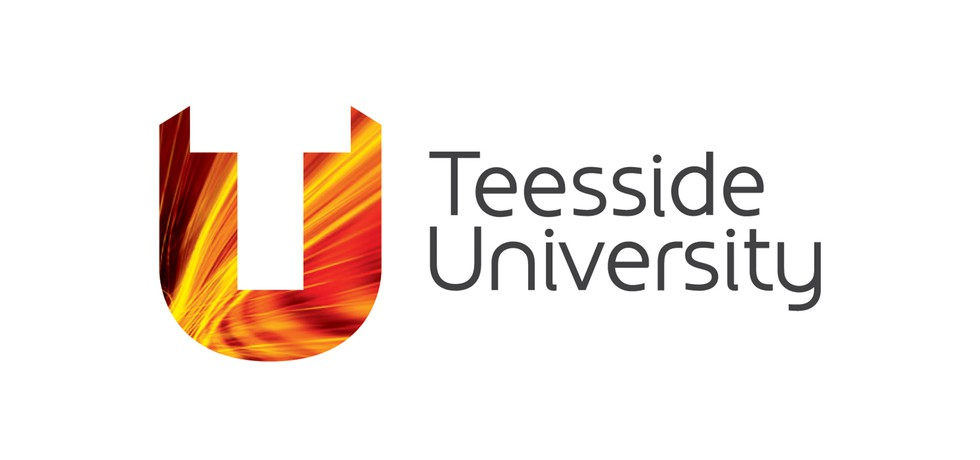 ETIC_Algarve assina protocolo com a Teesside University para certificação de nível 6