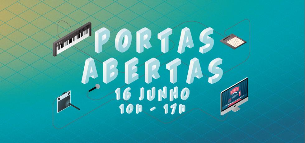 ETIC_Algarve abre as suas portas no dia 16 de junho