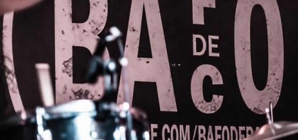 """Documentário """"Bafo – de Loulé para o Mundo"""" online"""