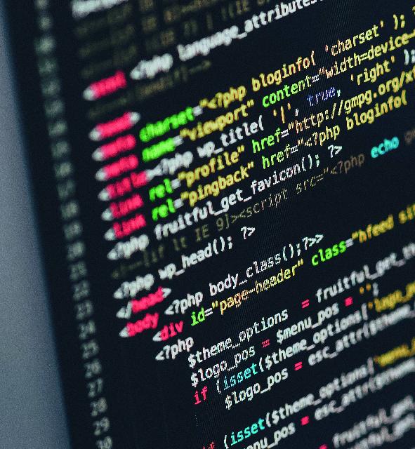 Programação Web e Mobile