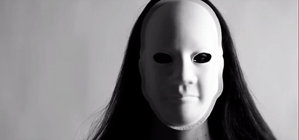 Vídeo de formandos da ETIC_Algarve nomeado para prémio nacional de cinema!