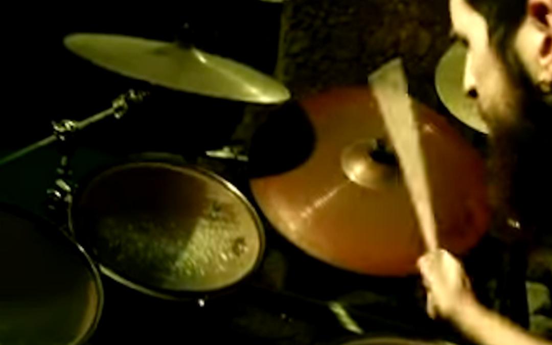 Videoclip – Prayers of Sanity