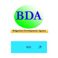 Bulgarian Development Agency