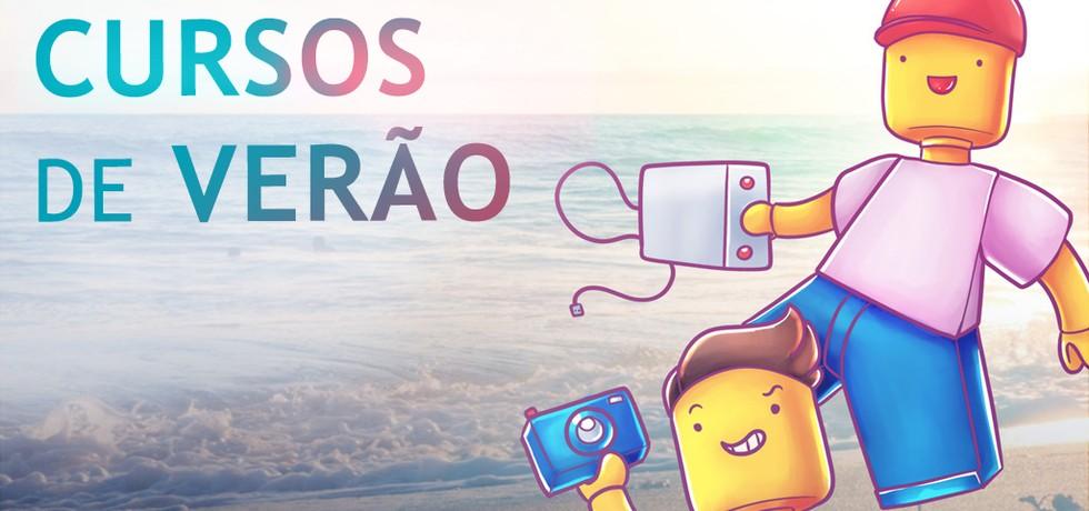 """""""Brinca com o teu futuro"""", o desafio que a ETIC_Algarve tem para ti."""