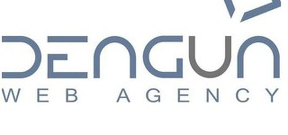ETIC_Algarve lança novo site, em parceria com a Dengun