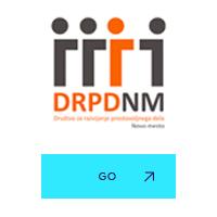 DRPDNM Novo Mesto
