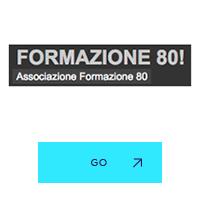 Associazione Formazione 80