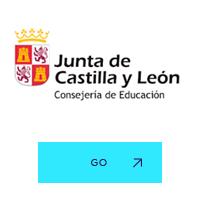 IES Juan del Enzina