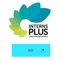 Internsplus