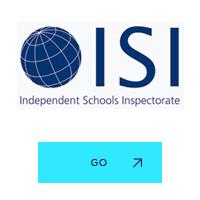 School Inspectorate