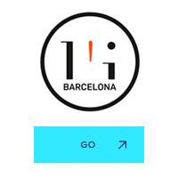 L'Idem Barcelona