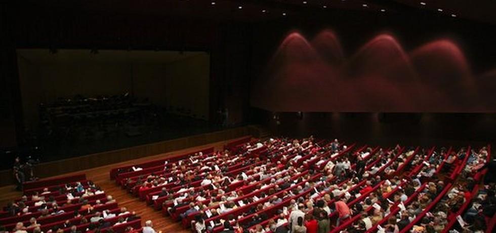 Parceria ETIC_Algarve e Teatro das Figuras