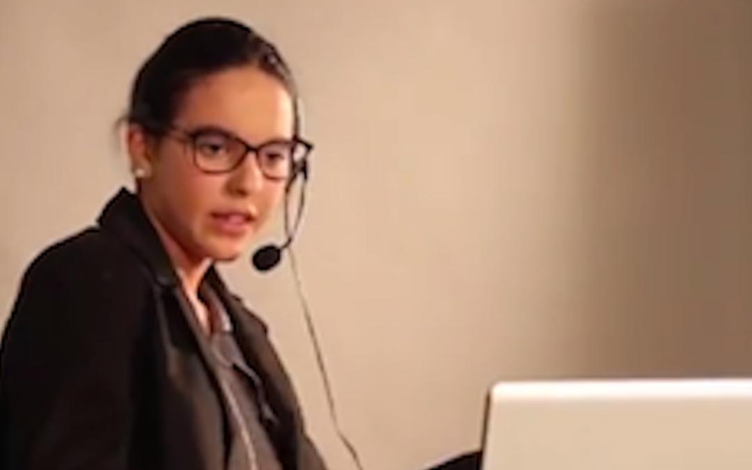 Videobook – Beatriz Bartolomeu