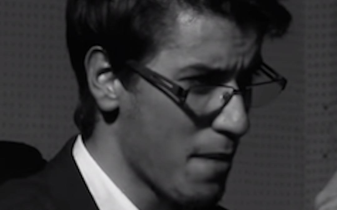 Videobook – Miguel Domingos