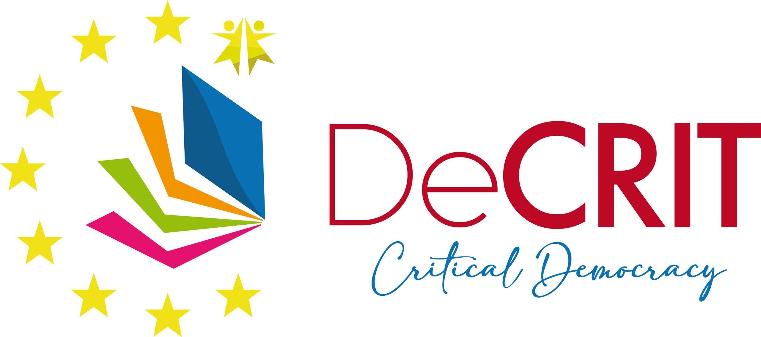 Decrit Erasmus+ ETIC_Algarve