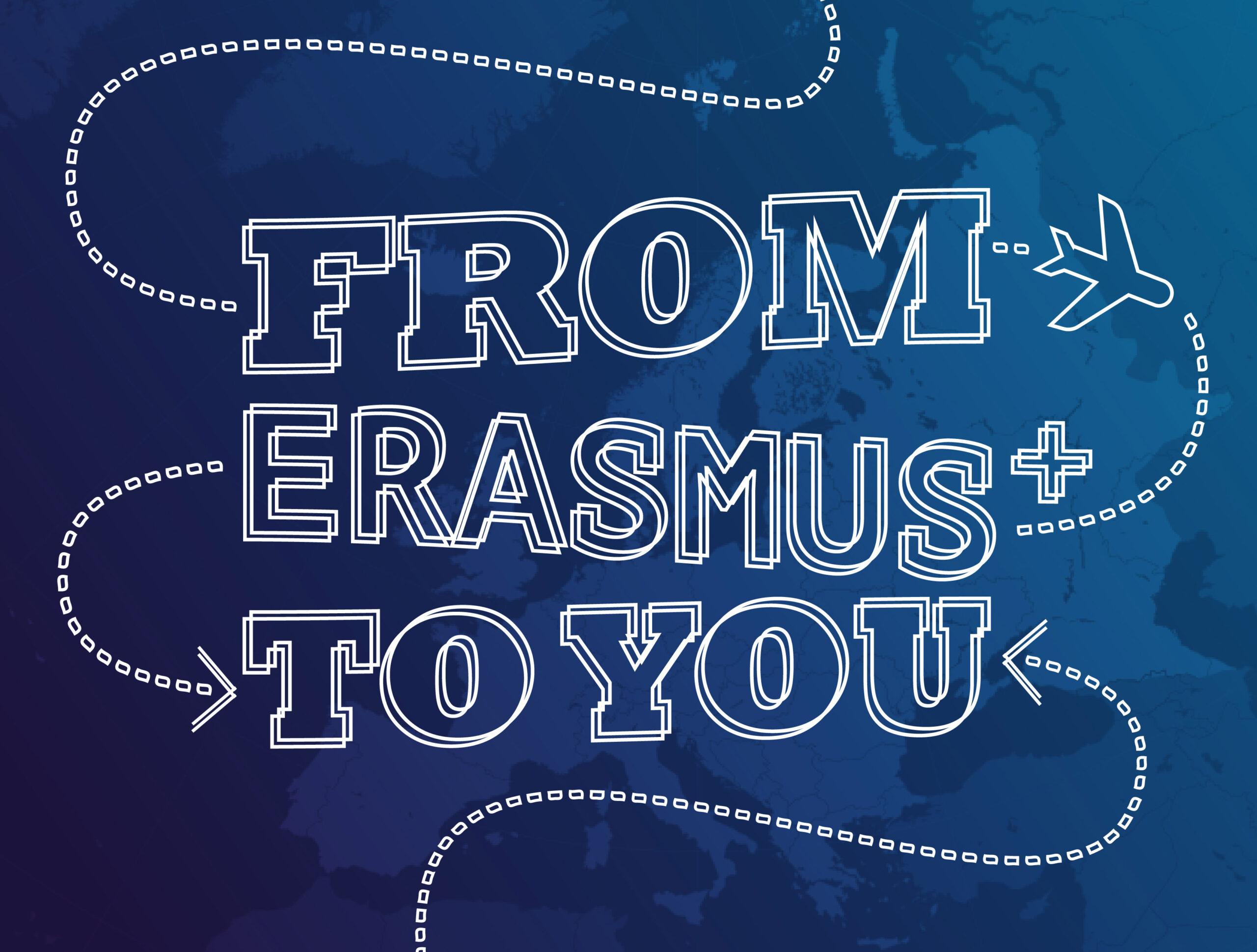 erasmus_days